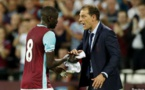 West Ham: Cheikhou Kouyaté recommande à son coach de faire signer Kara Mbodji
