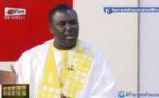 Bamba Fall : «Si Khalifa Sall avait accepté le deal qu'on lui a proposé…»