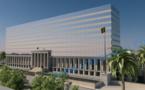 Réfection du Building administratif : La facture explose à 39 milliards !