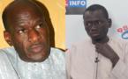 PROCÈS: Serigne Mboup Vs Thierno Lô