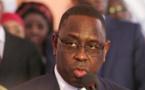 Scandale pétrolier: African Petroleum rejette le contrat signé entre le Sénégal et Total