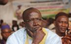 Yakham Macledjo Mbaye confirme qu'il y a bien une « dynastie Faye Sall », à la place de la République