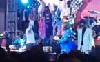 Vidéo: Duo de choc entre Youssou Ndour et Daba Seye. Regardez