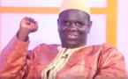 Vidéo- Sam Mboup chanteur religieux Tidiane: « Je suis né d'une famille Mouride mais … »