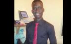 Vidéo: Un étudiant en journalisme meurt noyé sur la corniche …