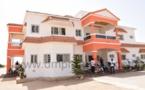 La maison de rêve de Sokhna Aida Diallo Thioune, la préférée du Cheikh : découvrez les photos !