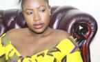 Mbeugué Diallo, mère du bébé Cheikh Ibrahima Thiané :  » Mon fils va bien mais, il a été sevré brutalement… »