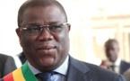 """VIDEO - Abdoulaye Balde : """" Des proches de Macky m'ont approché pour..."""""""
