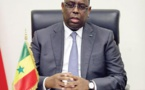 Madiambal Diagne à Macky Sall : « Vous risquez la colère du Peuple »