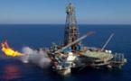 Kosmos annonce nouvelle découverte d'un important gisement de gaz naturel dans le bloc de Kayar offshore profond