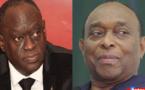 Jean Paul Dias et Me El Hadji Diouf rejoignent « Manko Taxawu Sénégal »