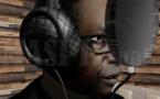 VIDÉO – Regardez Le Nouveau Clip de Youssou Ndour: jeegel ! en 3D