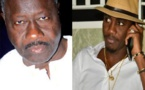 Secrets de Faramaréne TV : Les dessous d'un deal entre Waly Seck et El Hadj Ndiaye