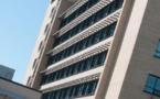 Place de l'Indépendance : un individu saute du 8e étage d'un immeuble