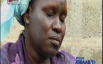 Vidéo – Ndoumbé, la maman des 5 enfants décédés aux Parcelles Assainies, refuse de s'alimenter.…Regardez