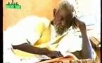 L'émouvant sermon de Serigne Saliou Mbacké : « Soumalène djito dilène guestou rek, soumalène sénoutit taxaw nek lène rek… »