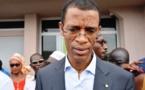 Abus d'autorité : Le maire de Dakar- Plateau devant la barre