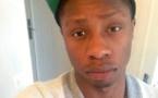 Audio – Décès du fils de Cheikh Amar: ces Sénégalais qui n'ont aucun respect pour les morts