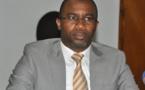 Pour des arriérés de loyer non payés: le DG du Fongip expulsé par le juge