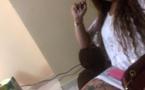 Photos nues : Tout sur les déclarations de Nadège et Lika Dioum à la Dic