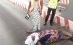 PHOTOS - Brouille autour d'une Carte Rapido sur l'Autoroute à péage : Effage-Senac bloque deux patientes, jusqu'à ce qu'elles s'évanouissent …