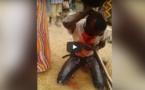 Ouest Foire – Un agresseur lynché avant d'être acheminé à la … « Anna Téléphone Yii »