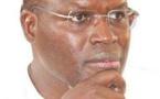 CAISSE D'AVANCE DE LA MAIRIE DE DAKAR : La défense «fragilée» de Khalifa Sall