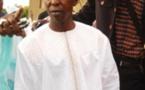 Révélation de Cheikh Amar : « Serigne Saliou Amar est décédé suite à un étouffement »