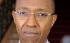 Enquête : Abdoul Mbaye et son entrée en politique, les objections de Cheikh Tidiane Mbaye, ses relations avec Ameth Amar et Mbacké Sèye