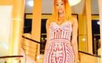 Miss Sénégal salie et vilipendée : Ndéye Astou Sall remplacée par sa 1ére dauphine promet des révélations