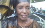 VIDEO -  Ansoumana Dione: « Pourquoi Fatoumata Mactar Ndiaye a été assassinée »