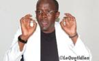 Traité de « Gordjiguène » : Yakham Mbaye porte plainte