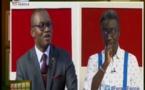 Vidéo – « Faram Facce » :chaud débat entre Pape Ngagne Ndiaye et Me Moussa Diop, Directeur général de Dakar Dem Dikk