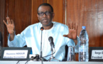 Youssou NDOUR cherche 2, 5 milliards