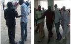 """Présumé """"commanditaire"""" des attaques ordurières de Mo Ndoye contre Yakham Mbaye : Abdoulaye Diouf Sarr """"non-innocenté"""" par son Chef de Cabinet, Ndiamé Diop, et son Chef du Protocole...Informé, le Président Macky Sall va sévir..."""