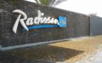 Lamantin Beach, Radisson, Terrou Bi : Top 10 des hôtels les plus confortables et luxueux aux meilleurs tarifs du Sénégal