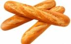 Les boulangers décrètent trois jours sans pain