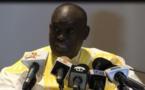 Révélation fracassante de Me El Hadj Diouf : « Tous les mois 30 millions sont détournés pour …