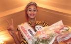 Destitution de Miss Sénégal, le comité national apporte un démenti