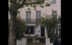 Ambassade du Sénégal en Angleterre: téléphone coupé, les sénégalais s'insurgent