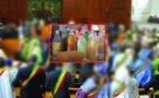 Une députée de Touba arrêtée avec deux (2) fûts de « Safara »
