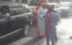 VIDEO. Le député Farba Ngom se bat en pleine rue à Dakar