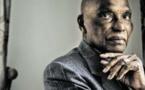 TETE DE LISTE -  Abdoulaye Wade va battre campagne aux législatives à 91 ans
