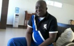 """Oumar Sarr : """"Nous avons investi Wade tête de liste nationale"""""""