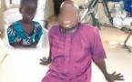 DETOURNEMENT DE MINEURE A GOLF SUD: Un Nigérian arrêté pour séquestration et viol d'une élève de 14 ans