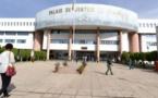ADULTERE ET COMPLICITE D'ADULTERE: Serigne Diop traduit sa « femme » et son amant, un responsable du PDS, à la barre