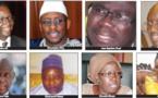 Têtes de liste départementale : Macky Sall lâche son bataillon blindé