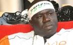 USAGE D'ARME A FEU : Yekini risque prison et suspension