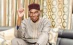 Sénégal : Abdoulaye Wade, la candidature de trop ?