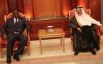 Dernière minute : Le Sénégal rappelle son ambassadeur au Qatar